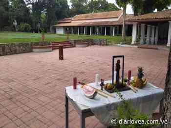 Este domingo se festeja Día de San Antonio de Padua - Diario Vea