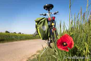 Tour de Kraichtal / Rad - Landfunker