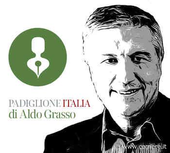 La svolta sobria di Cassa depositi e prestiti | Aldo Grasso - Corriere della Sera