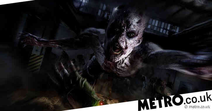 Dying Light 2 E3 2021 trailer explains the story and the new protagonist