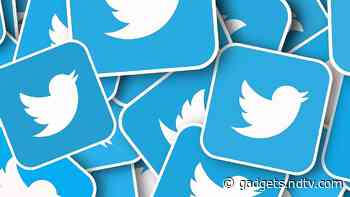 Twitter Ban in Nigeria Leaves Some Businesses in the Lurch