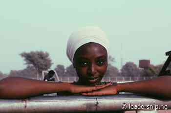 NEMA Takes Advocacy Against Girl Child Marriage To IDPs Camps In Adamawa - LEADERSHIP NEWS