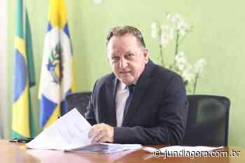 STECK: Prefeitura de Louveira estuda ajuda a perueiros - Jundiaí Agora