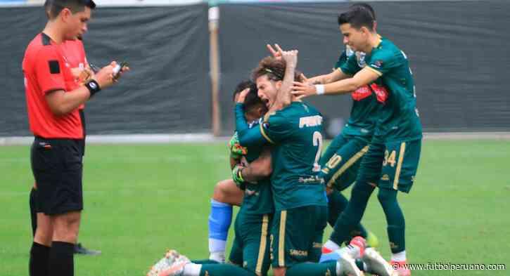 Pirata FC venció a Cienciano en penales y clasificó a los octavos de final de la Copa Bicentenario - Futbolperuano.com
