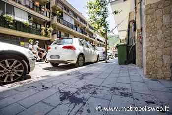 Omicidio di Nicholas a Gragnano: «Non fu legittima difesa» - Metropolis