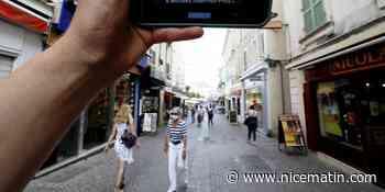 En septembre prochain, la municipalité d'Antibes lancera sa plateforme de participation citoyenne - Nice-Matin