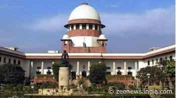 West Bengal post-poll violence: Rape survivors reveal horrific details, move to Supreme Court