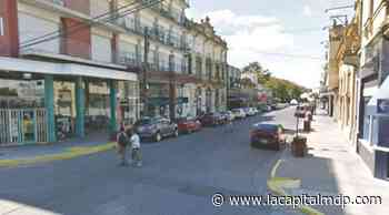 Se confirmaron cuatro nuevos decesos por coronavirus y ya Balcarce superó los 150 - La Capital de Mar del Plata