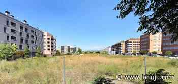 Se venden viejos y conocidos terrenos - La Rioja