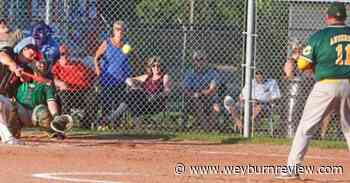 Borderline Men's, Ladies teams set to play ball - Weyburn Review