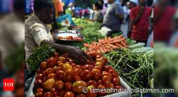 Retail inflation spikes to 6.3% in May from 4.2% in April