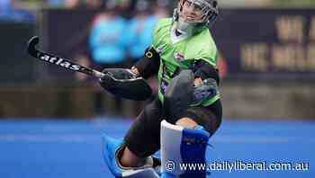 Hockeyroo appeals Olympic non-selection - Daily Liberal