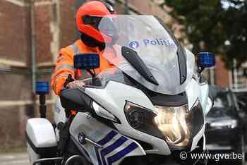 Motorrijder gewond bij aanrijding met auto (Willebroek) - Gazet van Antwerpen