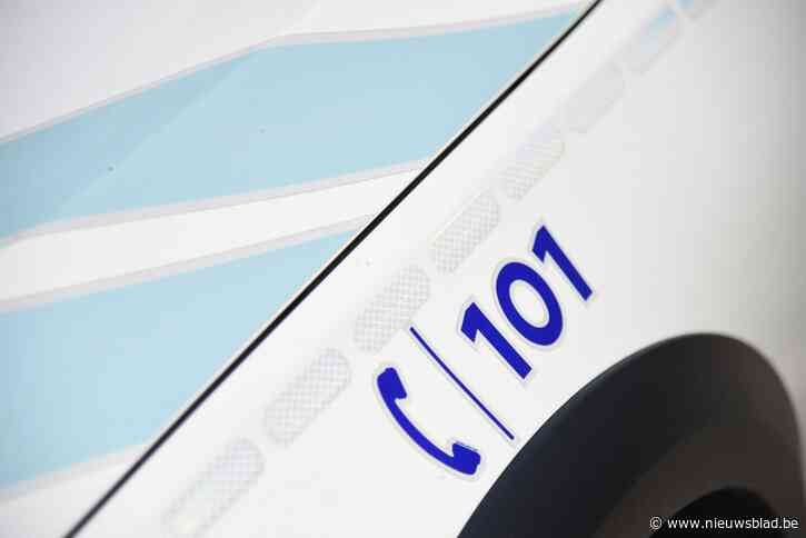 217 bestuurders geflitst bij snelheidscontroles in Bilzen