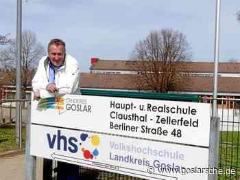 Stabile Anmeldezahlen in Clausthal-Zellerfeld - Oberharz - GZ Live