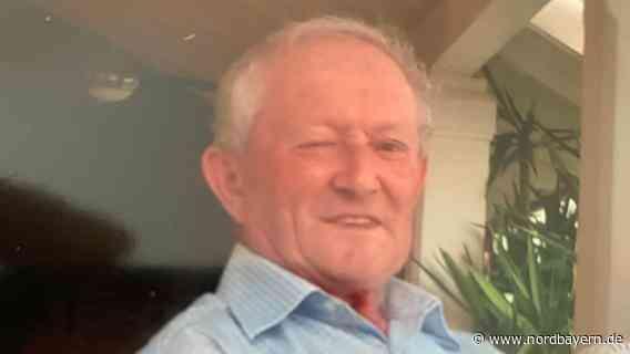 82-jähriger Freystädter wird seit Freitag vermisst - Nordbayern.de