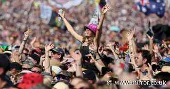 Everything you need to know about going to a festival – including Covid rules