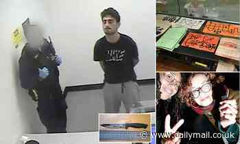 Danyal Hussein murder trial: Friend of Nicole Smallman and Bibaa Henry give evidence in court