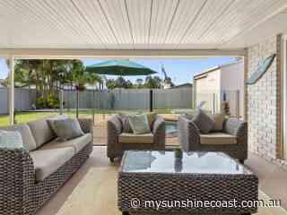 11 Primrose Place, Little Mountain, Queensland 4551 | Caloundra - 27953. - My Sunshine Coast