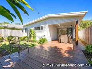 41 Parkview Drive, Little Mountain, Queensland 4551 | Caloundra - 27949. Real Estate Property For Rent on the Sunshine Coast. - My Sunshine Coast
