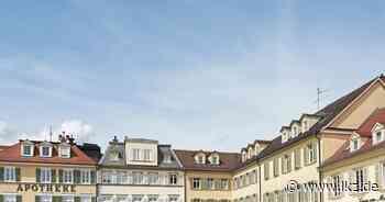 Leere Innenstadt: Selbsttests nicht genutzt - Ludwigsburger Kreiszeitung