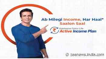 What is the Saral Jeevan Bima Policy?