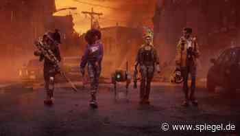 Spielemesse E3: Das sind die spannendsten neuen Games