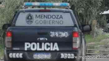 Inseguridad en Godoy Cruz: dos robos este domingo - Mendovoz
