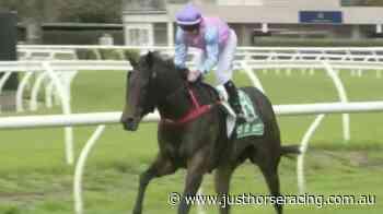 Kibosh continues progression at Warwick Farm - Just Horse Racing
