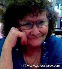 Nancy C. (Pinder) Winman, of Warwick, Passes at 80 - GoLocalProv
