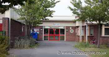 Pupils told to self-isolate after Covid cases at school
