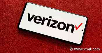 Verizon's newest promotion gives 10% off some accessories if you're vaccinated     - CNET