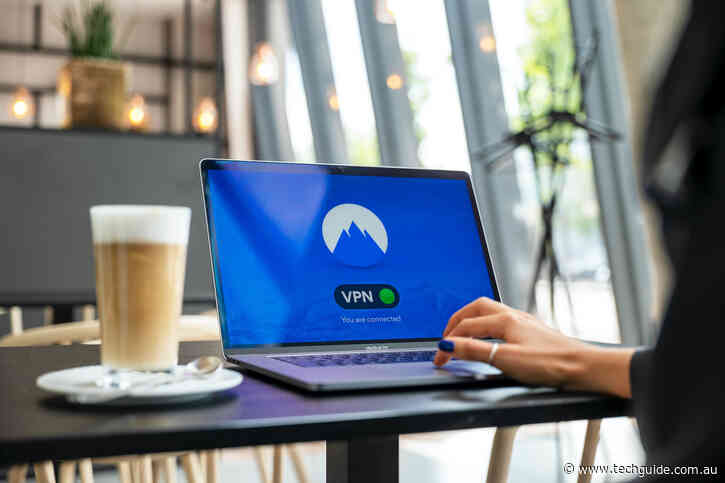 How Safe Are VPNs?