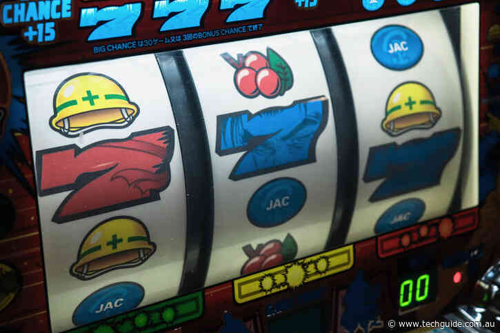 Online casino games: what's your game?