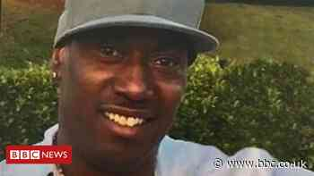 Robert Powell death: Family appeal for information on Roydon shooting anniversary