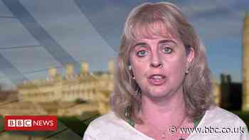 EU settlement: Fears people may miss post-Brexit deadline
