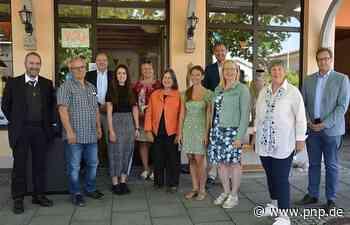 Mehr Schwung für den Schutz vor Missbrauch - Passauer Neue Presse