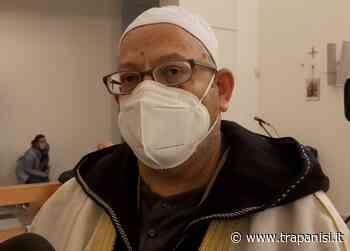 Aggressione all'imam di Mazara del Vallo, ferma condanna di Musumeci - Trapani Sì