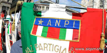 ANPI di Trapani esprime solidarietà all'Imam di Mazara del Vallo e alla sua famiglia - Alqamah