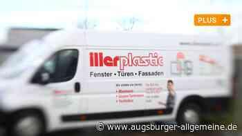 Nach Gugelfuss-Übernahme: Firmenname Illerplastic bleibt erhalten