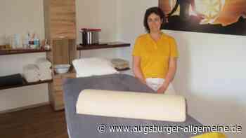 Neues Wellness- und Ayurveda-Studio in Pöttmes eröffnet - Augsburger Allgemeine