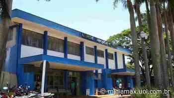 Jovem acidentado na fronteira morre em hospital de Dourados - Jornal Midiamax