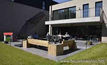 Assistentiewoningen De Veiling in Hoogstraten klaar voor nieuwe bewoners - bouwenwonen.net - Bouw & Wonen