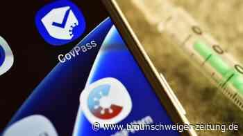 Digitaler Impfpass: Das unterscheidet die Nachweis-Apps