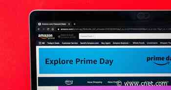 11 Amazon Prime Day deals you can get right now, with 10 more expected soon     - CNET