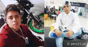 Piura: Novio muere electrocutado a pocas horas de su boda | VIDEO - Diario Perú21