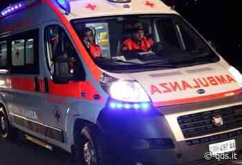 Incidenti stradali in Sicilia, due morti a Caltagirone e Cefalù - Quotidiano di Sicilia