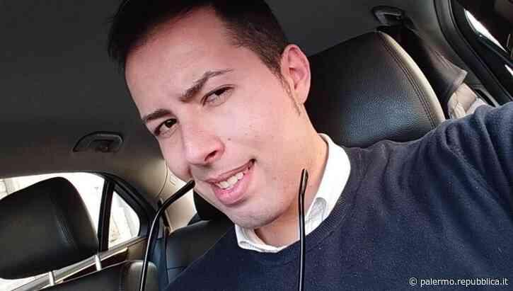 Scontro sulla statale per Caltagirone, morto tassista ventinovenne - La Repubblica