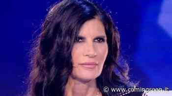 """Pamela Prati su Mark Caltagirone: """"Sono stata calpestata per gli ascolti, tv diabolica e colleghi falsi"""" - ComingSoon.it"""