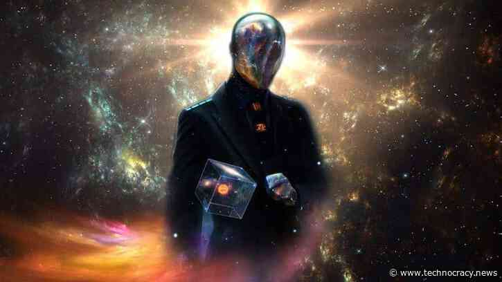 Mercola On Convergence: Transhumanism And The Great Reset